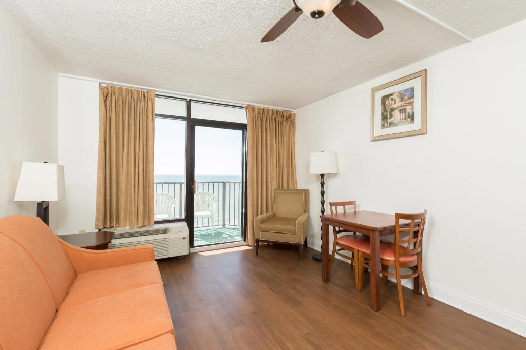 Ocean park resort in myrtle beach sc room deals - Two bedroom suites myrtle beach sc ...