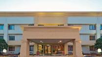 La Quinta Inn & Suites by Wyndham Meridian