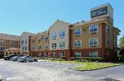 Extended Stay America Lake Mary 1036 Greenwood Blv