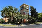 Extended Stay America Tampa North Airport