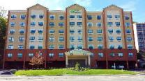 Extended Stay America White Plains Elmsford