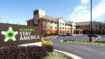 Extended Stay America Dayton North
