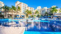 OCCIDENTAL COSTA CANCUN - ALL INCLUSIVE