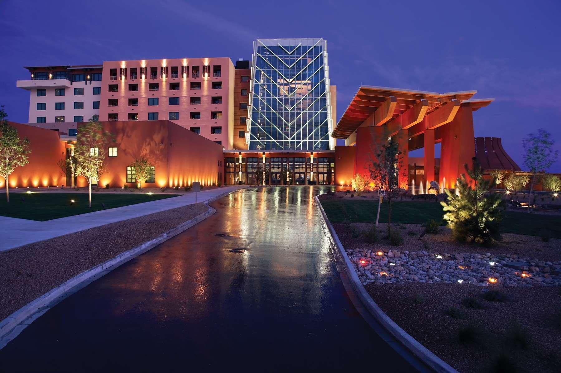 Albuquerque casino in psych forums gambling