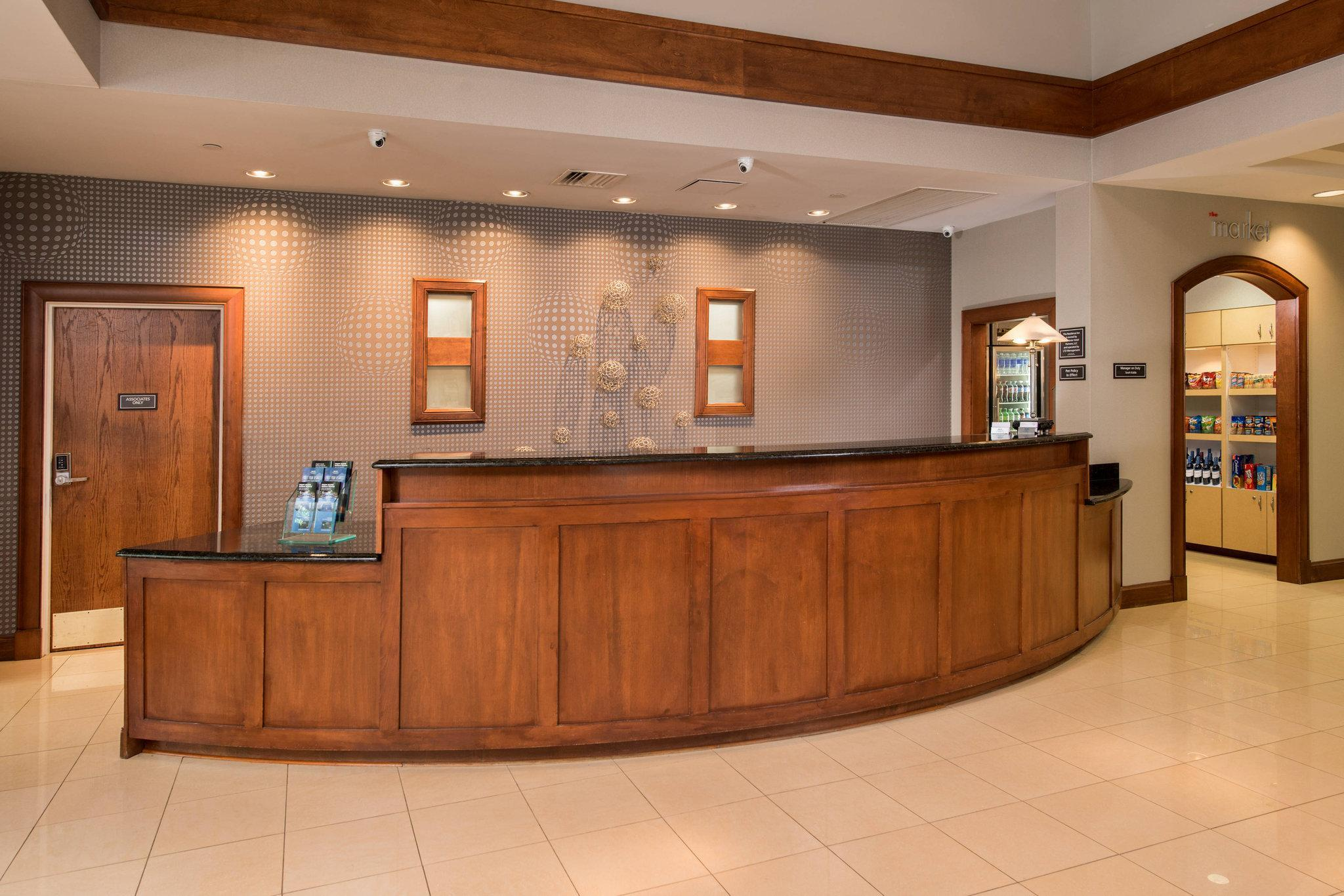 Residence inn chesapeake greenbrier in chesapeake va - 2 bedroom suites in chesapeake va ...