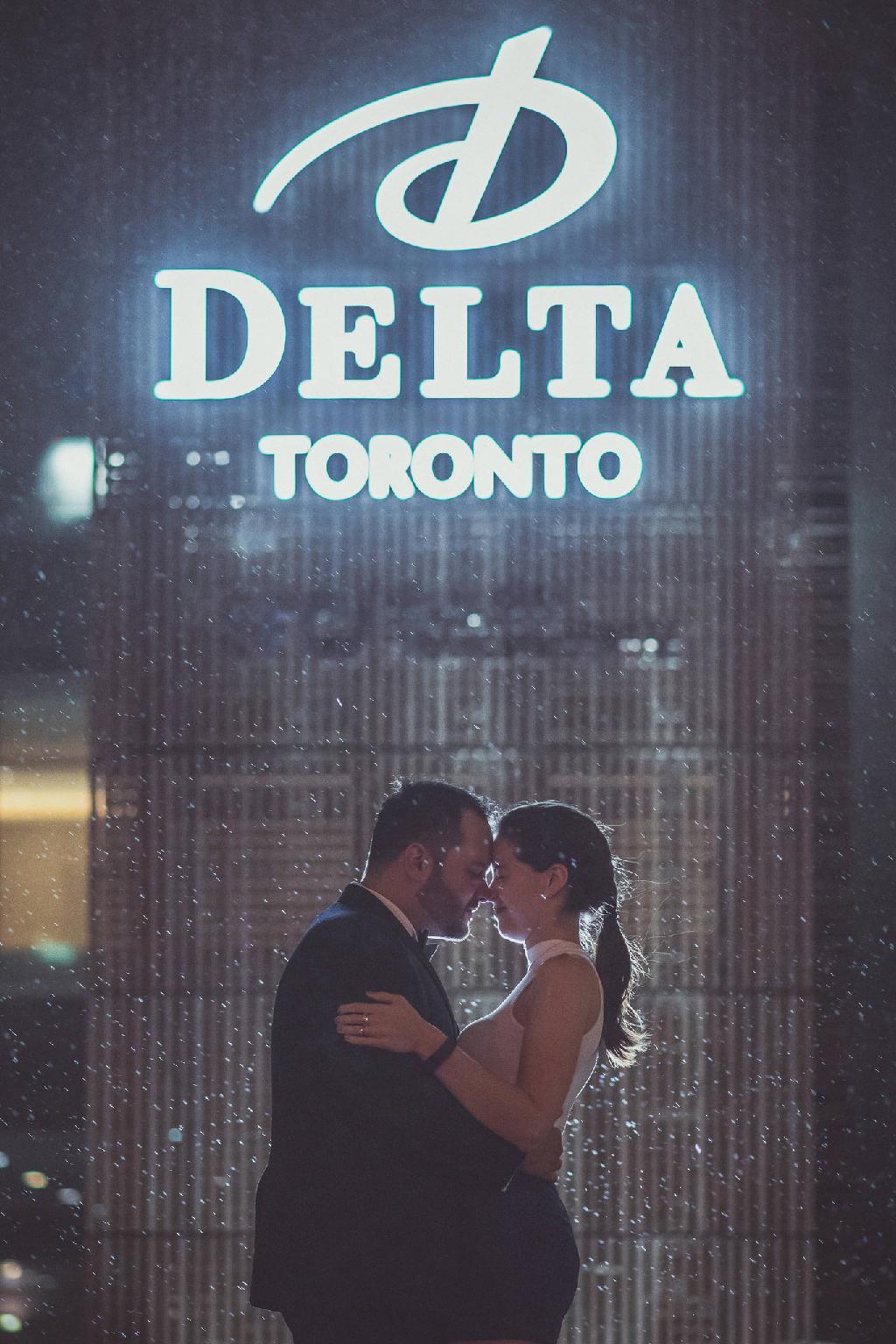Dating tjänster i Toronto Ontario