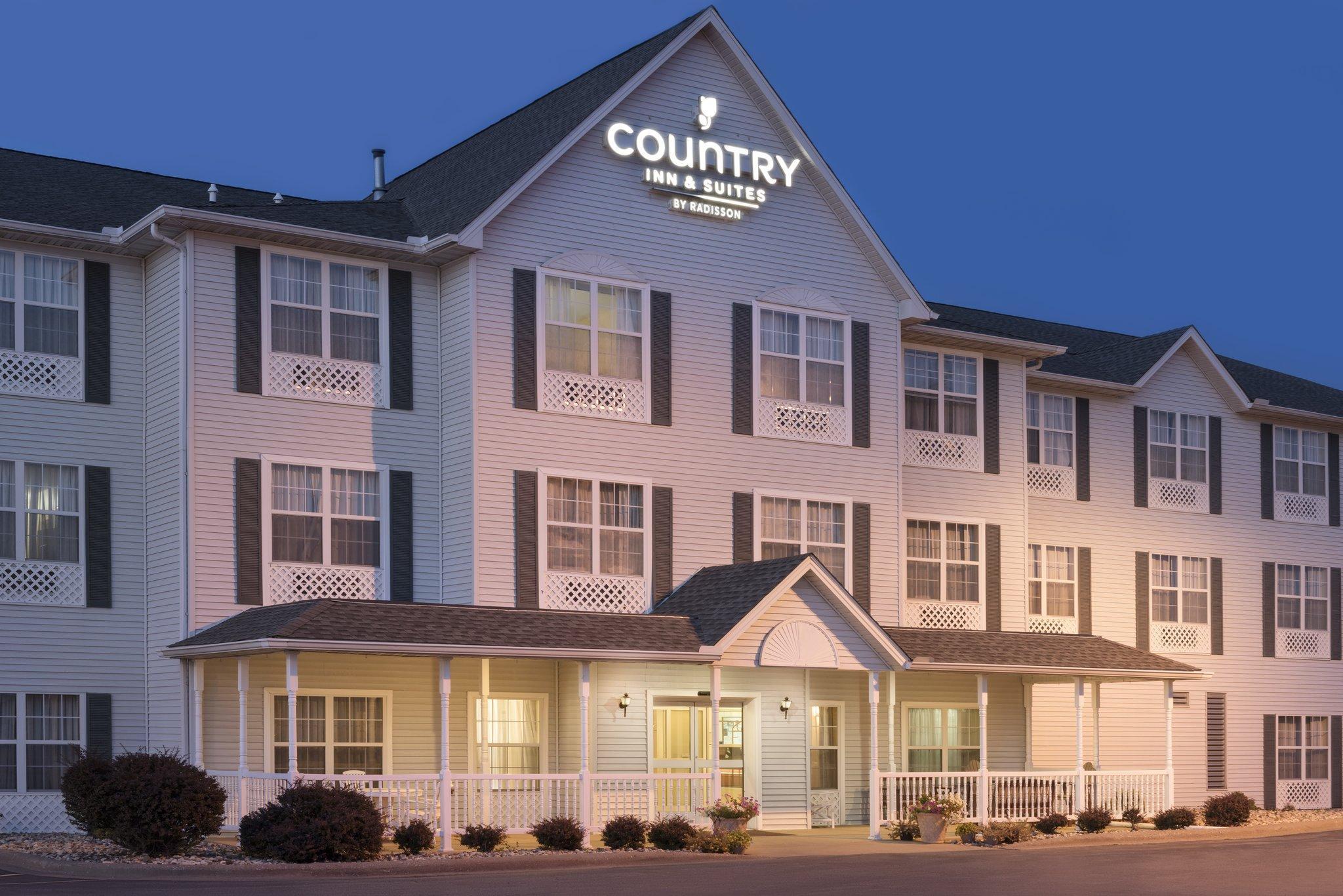 country inn suites by radisson moline airport il in moline il rh agoda com