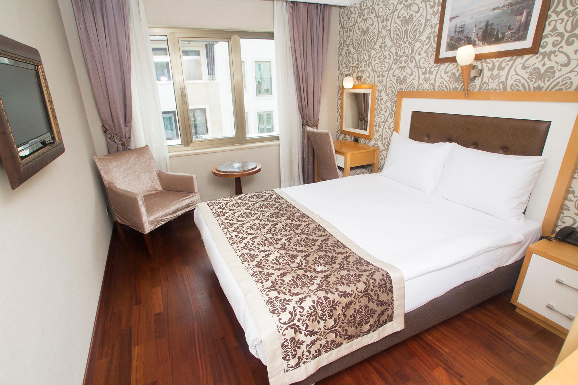 nova plaza taksim square by hotelistan in istanbul room deals rh agoda com