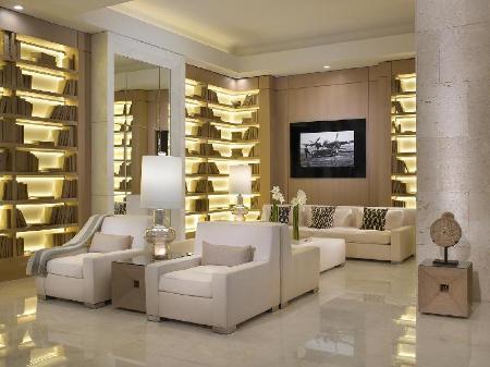 Grand Beach Hotel Surfside West In Miami Beach Fl Room Deals