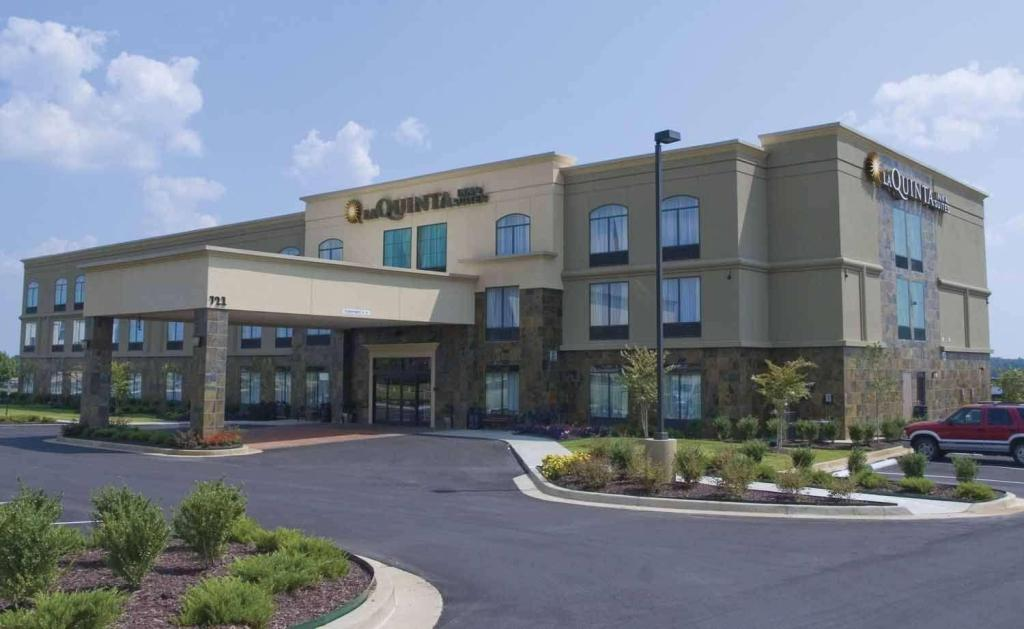 la quinta inn suites horn lake southaven area in horn lake ms