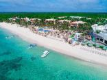 Grand Oasis Tulum All Inclusive