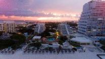 Park Royal Beach Cancun - All Inclusive