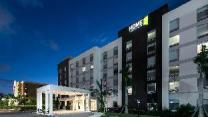 Home2 Suites by Hilton Ft. Lauderdale Airport/Cruise Port