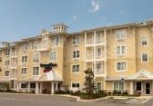 TownePlace Suites Jacksonville Butler Boulevard