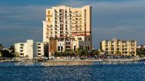 Hampton Inn and Suites Clearwater
