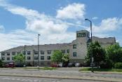 Extended Stay America Minneapolis Bloomington