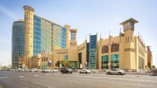 فنادق أبوظبي بإلغاء مجاني عروض 2020 بالصور والتقييمات
