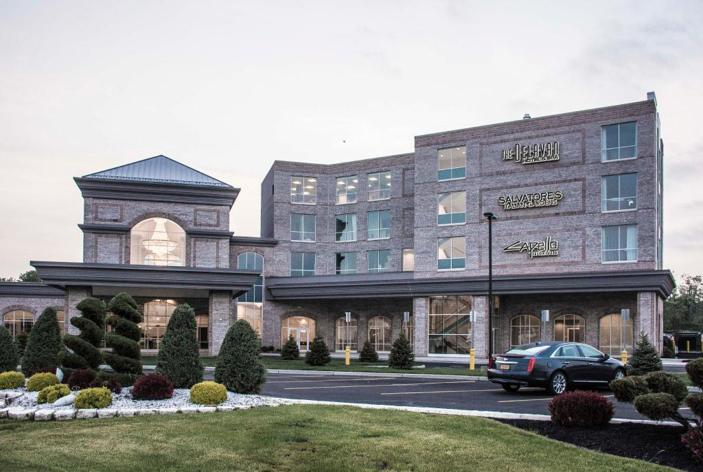 best price on the delavan hotel in buffalo ny reviews agoda