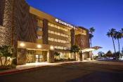 DoubleTree by Hilton Phoenix North