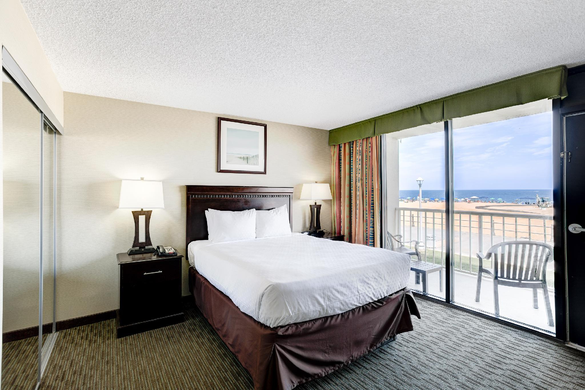 Beach quarters resort in virginia beach va room deals - 2 bedroom hotels in virginia beach ...