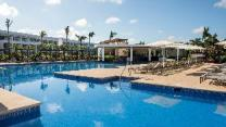 Platinum Yucatan Princess All Inclusive Suites and Spa Resort Adults Only