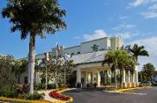 Homewood Suites by Hilton Ft. Lauderdale Airport/Cruiseport