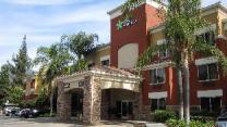Extended Stay America Los Angeles Monrovia