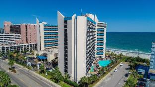 30 Best Myrtle Beach Sc Hotels Free Cancellation 2021 Price Lists Reviews Of The Best Hotels In Myrtle Beach Sc United States