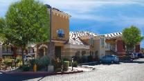 Extended Stay America Phoenix-East Chandler Blvd