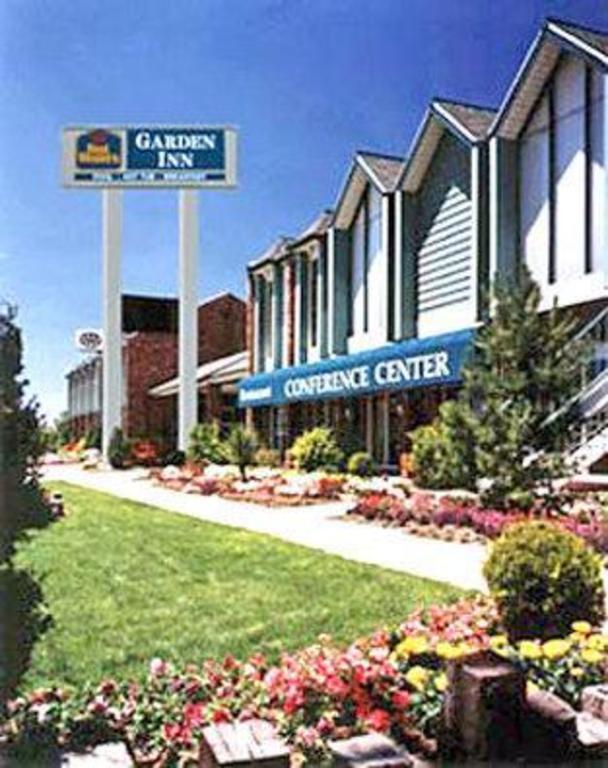 Ut Royal Garden Inn Downtown Salt Lake City