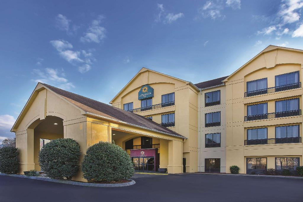 La Quinta Inn & Suites Pigeon Forge-Dollywood, Pigeon Forge