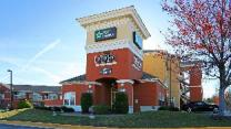 Extended Stay America Kansas City Lenexa 87th St