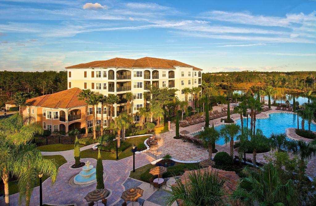 Worldquest Orlando Resort In Orlando Fl Room Deals Photos Reviews