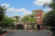Extended Stay America Orange County Cypress