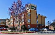 Extended Stay America Oklahoma City NW Expressway