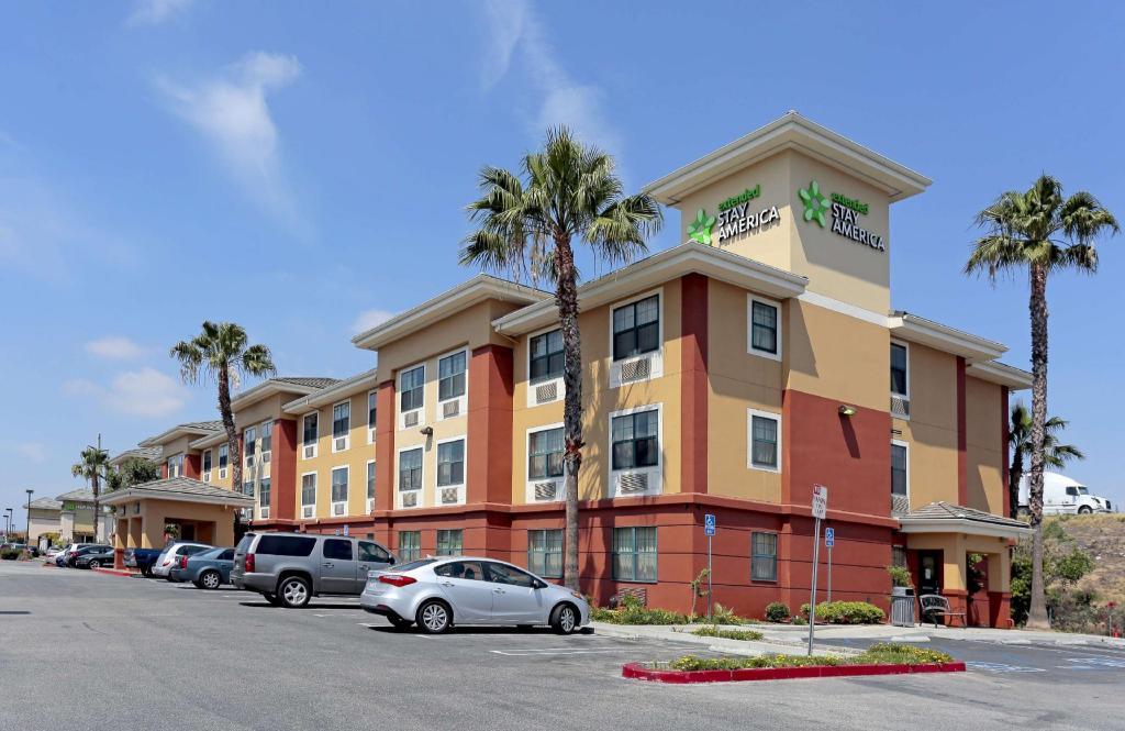 68987b9ac8e205849e27f32812711556 - Extended Stay America Hotel Los Angeles South Gardena Ca