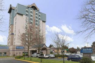 Hotels Near Brighouse Skytrain Station Richmond Bc Best Hotel