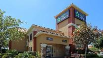 Extended Stay America - San Diego - Sorrento Mesa