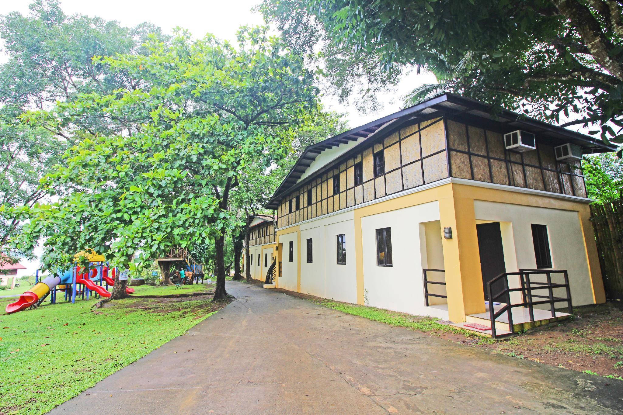 Caliraya Resort Club in Laguna - Room Deals, Photos & Reviews