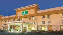 La Quinta Inn & Suites by Wyndham Goodlettsville - Nashville