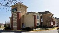 Extended Stay America - Washington D.C. - Sterling - Dulles