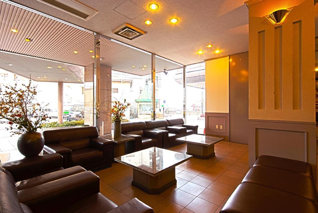 Miyajima C Hotel