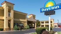 Days Inn by Wyndham Tonawanda/Buffalo
