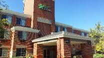 Extended Stay America Milwaukee Brookfield