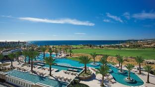 Secrets Puerto Los Cabos Golf & Spa Resort - Optional All Inclusive