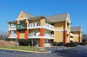 Extended Stay America Virginia Beach Independence