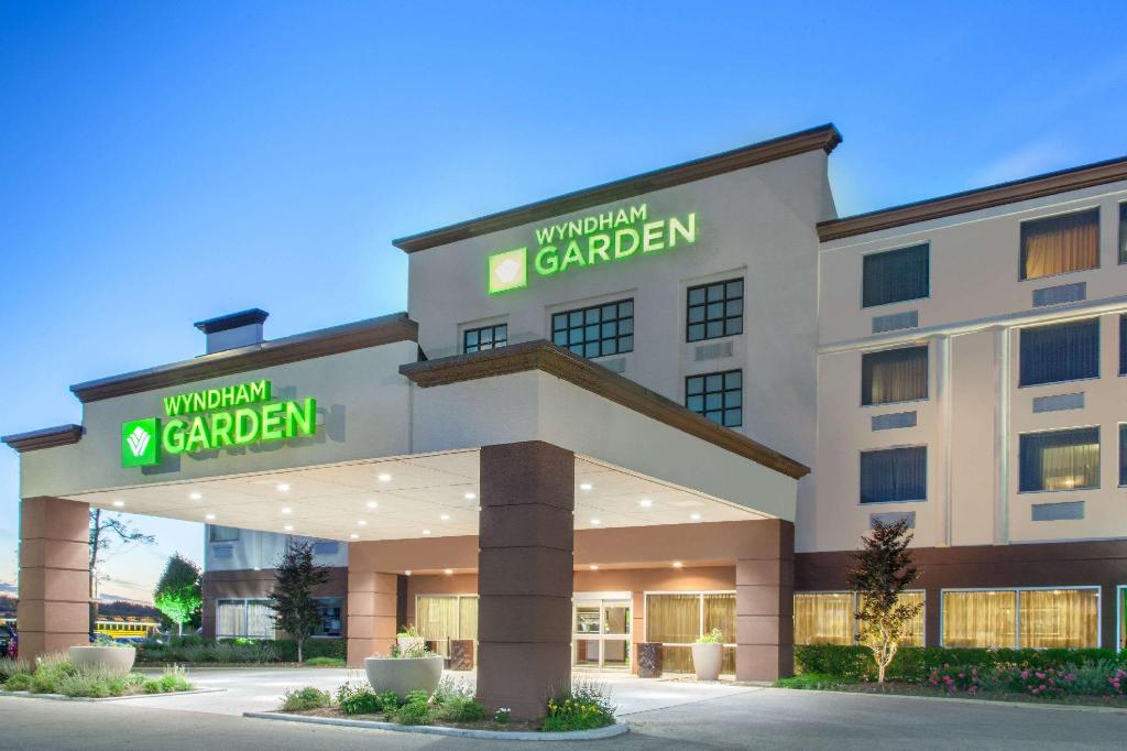 more about wyndham garden elk grove village ohare - Wyndham Garden Schaumburg Chicago Northwest
