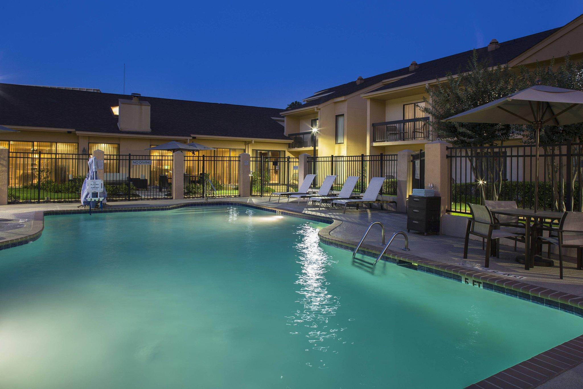 courtyard atlanta norcross i 85 room deals reviews photos rh agoda com