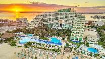 Live Aqua Beach Resort Cancun - Adults Only - All Inclusive