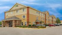 Extended Stay America Dallas DFW Airport N